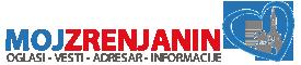 Oglasi Zrenjanin – Vesti – Novine – Informacije – Posao – Nekretnine