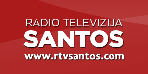 RTV Santos