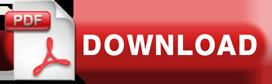 PDF button Marketing