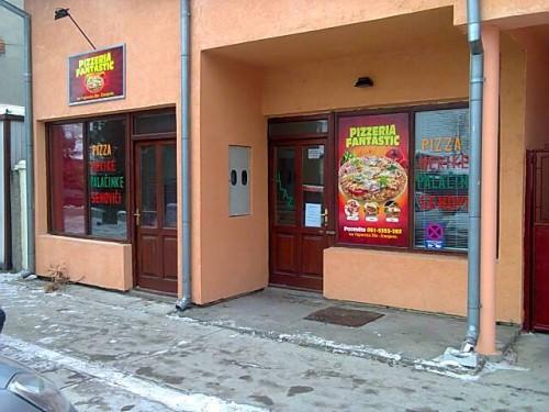 picerija-fantastic