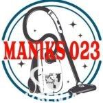 Maniks023